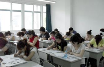 上海成人高考专升本报名,上海成人高考夜大学专升本,上海业余函授学历,上海函授大专文凭,上海成人本科招生,上海成人业余本科招生,上海自学考试专升本,上海成人教育本科,上海继续教育专升本,上海成人高考考试时间,上海自考独立本科,上海自考学历教育,上海成人大学招生,上海成人教育报名,上海自学考课程,华东师范大学自考文凭,上海师范大学自考学历,上海网络教育招生,上海网络大学,上海网络教育学历